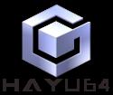 Logo-Hayu64