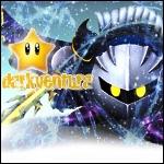 avatar-Darkventura