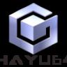 Hayu64
