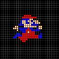120px-Jumpman
