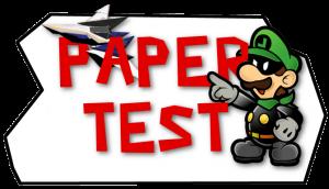 Logo-PaperTest-StarfoxAssault