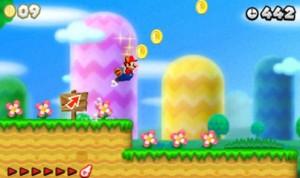New-Super-Mario-Bros-2-002