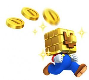 New-Super-Mario-Bros-2-003