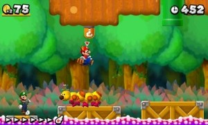 New-Super-Mario-Bros-2-004