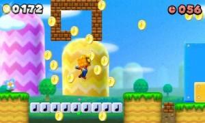 New-Super-Mario-Bros-2-007