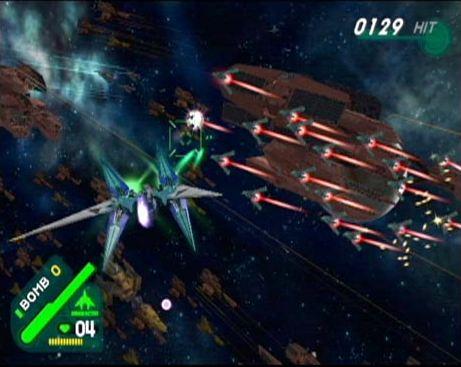 StarfoxAssault-Capture4