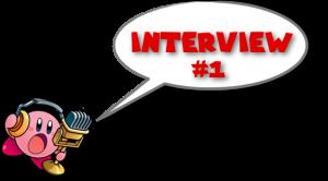 1-Logo-InterviewMrYoshi1976