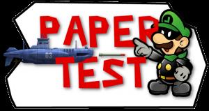 5-Logo-PaperTest-SteelDiver