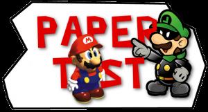 6-Logo-PaperTest-SuperMarioRPG
