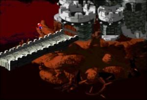 SuperMarioRPG-Capture2