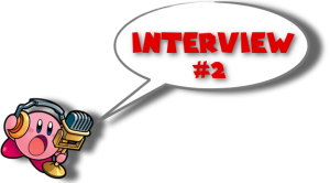 2-Logo-InterviewHayu64