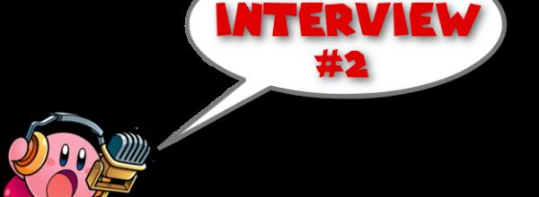 Interview : Hayu64