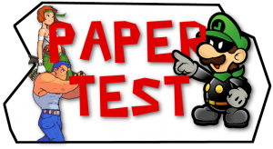 7-Logo-PaperTest-AdvanceWars