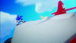 SonicLostWorld-Capture1