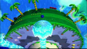SonicLostWorld-Capture3