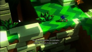 SonicLostWorld-Capture5