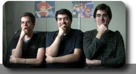 Super Mario Bros : le dessin animé – APN #13