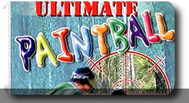 Ultimate Paintball ( Game Boy Color )