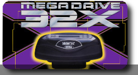 La Sega 32X – MrForst11 #3