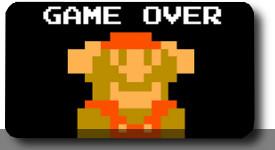 Nintendo Creators Program, Big N en despote ?