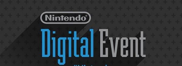 E3 : Les jeux que j'attends