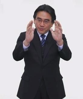 Satoru-Iwata-ND