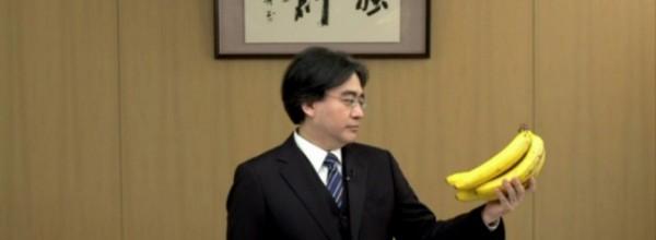 Disparition de Satoru Iwata : Hommage