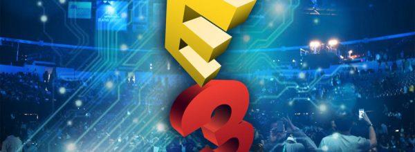 E3 2017 : Conférence Microsoft, je vous en touche deux mots